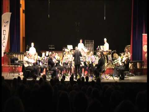 Fraternity – Lyngby-Taarbæk Brass Band