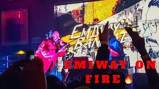 emiway-live-concert-guwahati