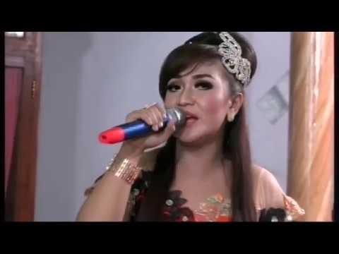 CS REVANSA Eva Kharisma - Prawan Kalimantan