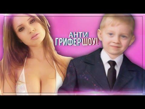 Мама и сын Порно рассказы, порно истории, эротические