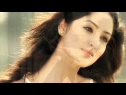 Mar Jayian   Vicky Donor Full Song 2012   YouTube