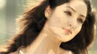 Mar Jayian   Vicky Donor Full Song 2012   YouTube