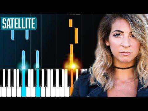 Gabbie Hanna -
