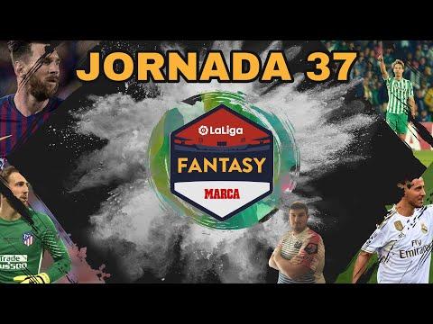 MARTIN BRAITHWAITE JUGADOR DEL FC BARCELONA   CONOCE AL NUEVO FICHAJE CULÉ   OFICIAL !!!!!! from YouTube · Duration:  4 minutes 25 seconds