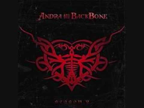 Andra & the Backbone - 3 Keajaiban