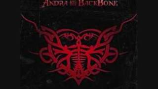 [3.61 MB] Andra & the Backbone - 3 Keajaiban