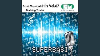 Video Bamboleo Medley (Originally Performed By Gipsy King) download MP3, 3GP, MP4, WEBM, AVI, FLV September 2018