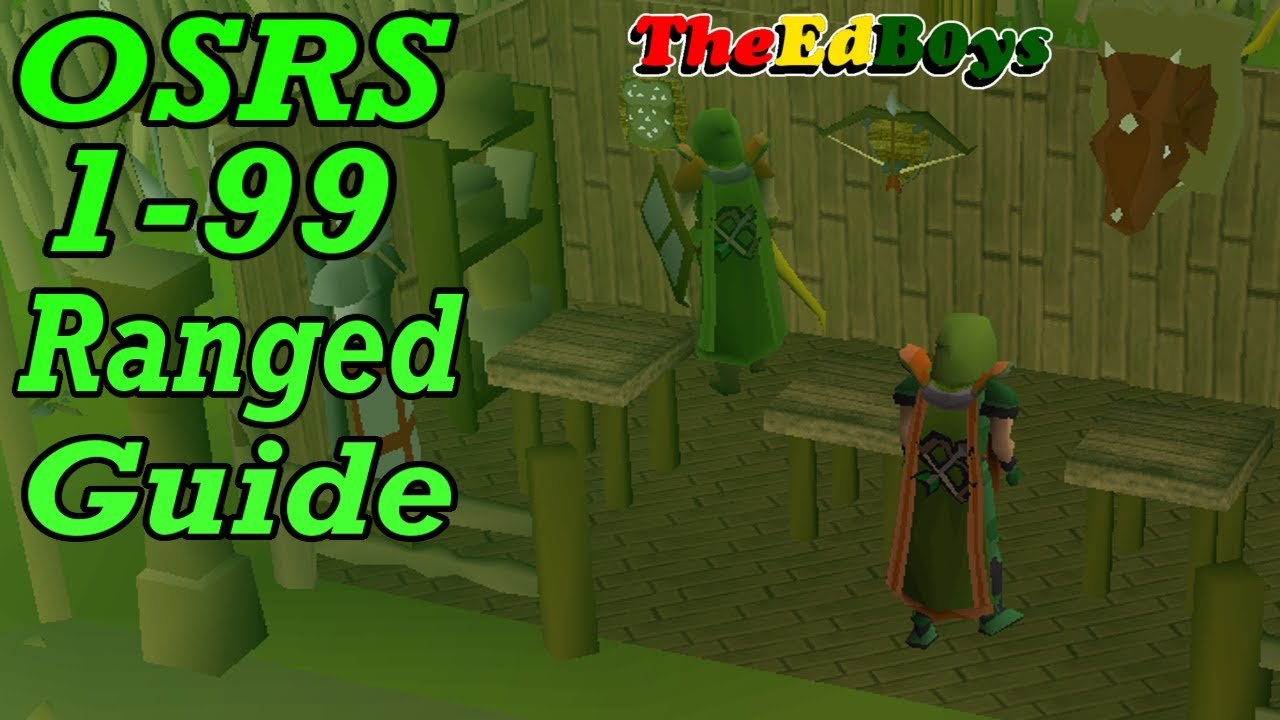 OSRS Gold – Game Hitch