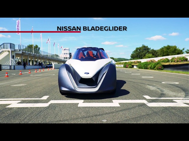 Are Nissan Reliable A Balanced Look At The Brand Osv