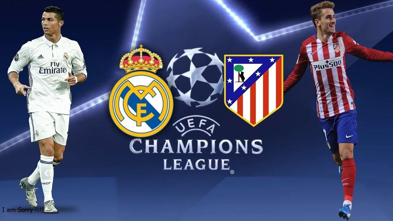 بث مباشر مباراة ريال مدريد وليفربول دوري ابطال اوروبا