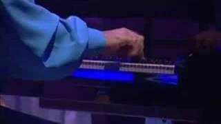 """Mozart Séga de Luc DONAT """"Malavoi,Guillaume LEGRAS..."""""""