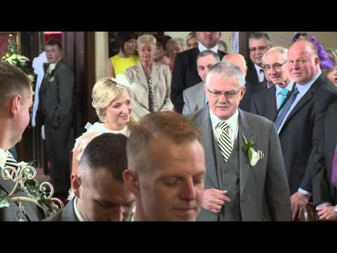 Paul & Nadine's Wedding Teaser By WVP