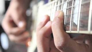 instrumental of nepali christian songs 2014