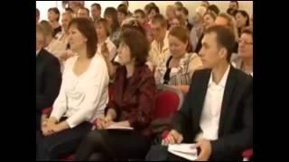 РЕКРУТ-ФИЛЬМ Успех Вместе (Команда).