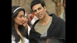 Yeh Joker - Joker Official New Full Song feat. Akshay Kumar, Sonakshi Sinha, Shreyas