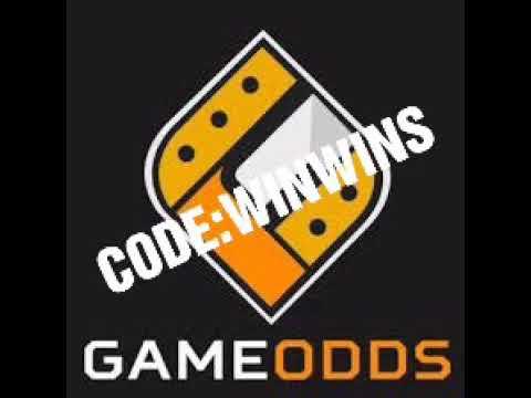 Gameodds