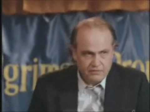 "Fred Thompson ""Announcement"" Speech?"