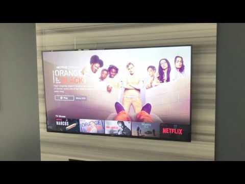 How to Activate Netflix