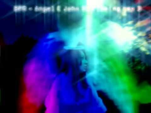 Download BPM - Angel [ John 00 Flaming rmx ]