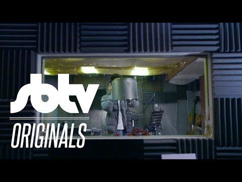 Grime: It's Bigger Than London   [Documentary]: SBTV Mp3
