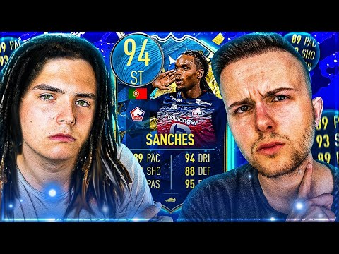 fifa-20:-94er-stÜrmer-renato-sanches-stat-battle-vs-broski