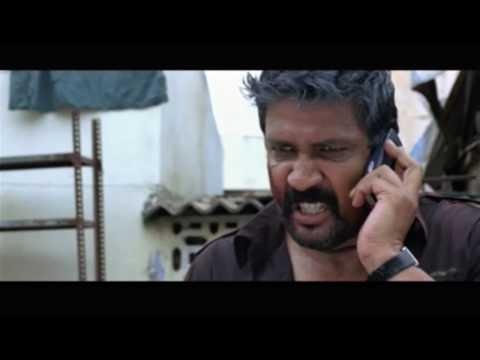 AaranyaKaandam Censor Cuts