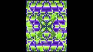Drummania 3rdMix & GuitarFreaks 4thMix: Primal Soul Long version