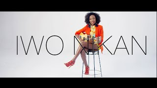 ARAMIDE - IWO NIKAN (OFFICIAL VIDEO)