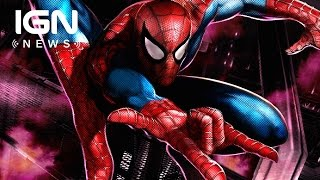 marvel ultimate alliance 1 and 2 coming to ps4 xbox one ign news