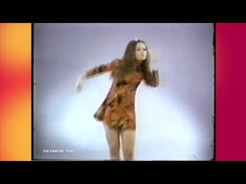 Na Na Hey Hey Kiss Him Goodbye - Steam (1969)