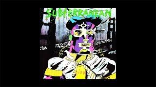 Subterranean Modern - VV. AA. (Ralph Records) 1979 full album