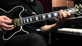 Обучение игре на гитаре. Севастополь. uroki-music.ru