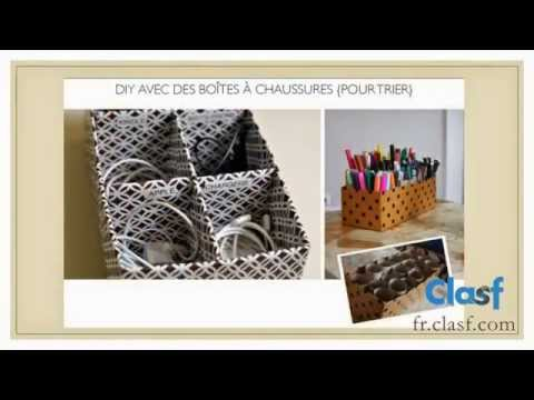 diy bo te id es rangement crayons 0 funnydog tv. Black Bedroom Furniture Sets. Home Design Ideas