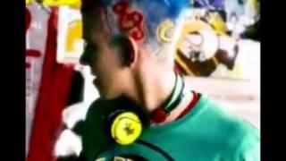 Daniele Negroni-Oh Johnny
