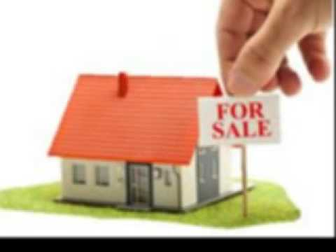 Selling Property in Jaipur,Lands & Plots for Sale,Sell Commercial Property in Jaipur