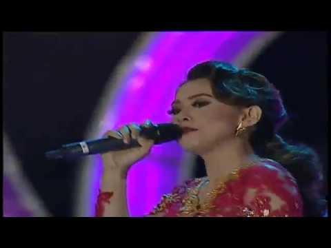 Rischa KDI feat Wulan KDI
