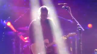 Pixies - St. Nazaire (Live in Copenhagen, October 1st, 2019)