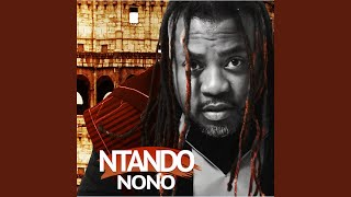 Provided to by africori limited ixesha · ntando nono ℗ muthaland entertainment released on: 2019-09-20 artist: auto-generated .