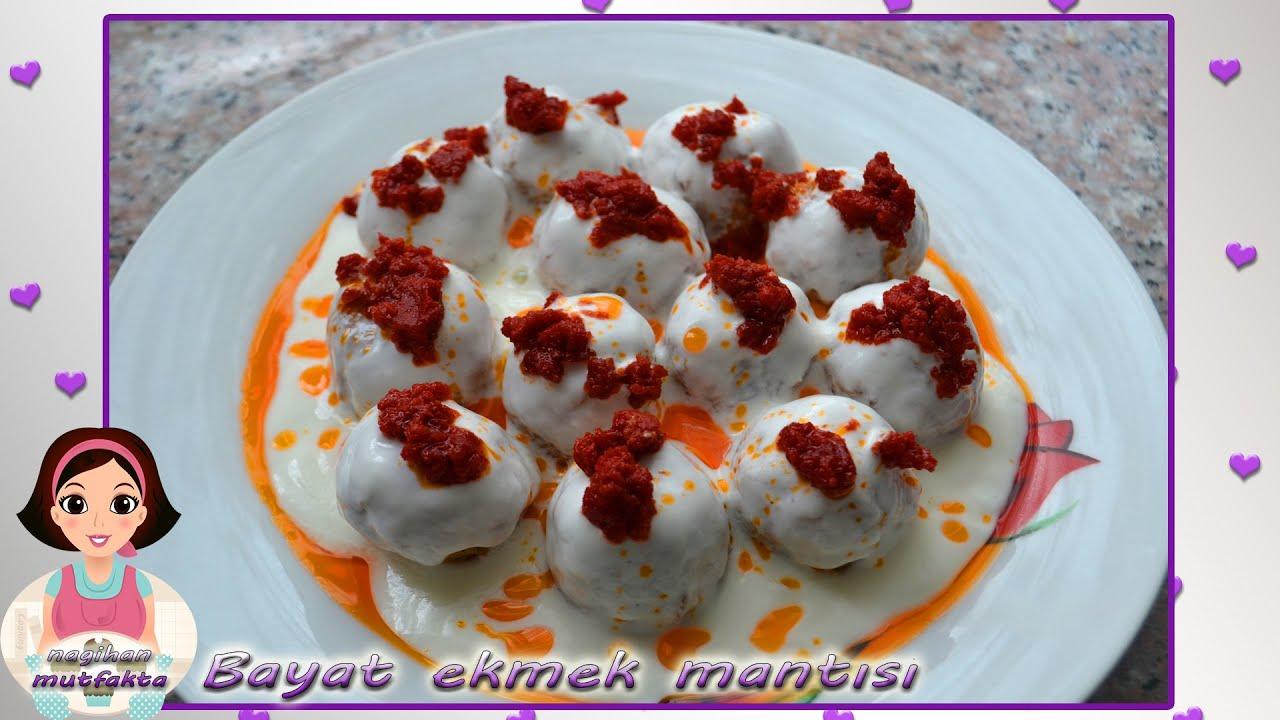 Frambuazlı yoğurt tatlısı nasıl yapılır ile Etiketlenen Konular 81
