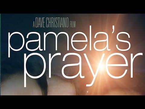 christian dating prayer