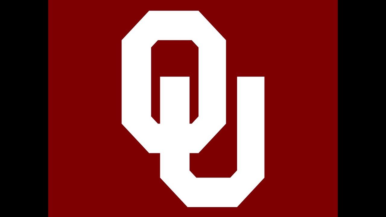 Oklahoma Sooners College Football Schedule Rankings 1 40 Youtube