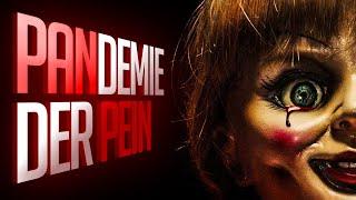 PANDEMIE DER PEIN | DEAD BY DAYLIGHT #024 | Gronkh
