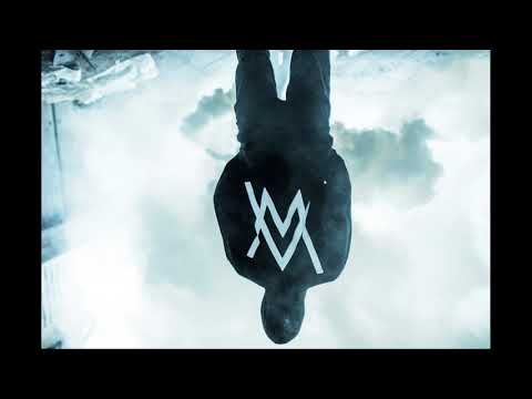 Fantastic song ep 1: Alan Walker - Faded played backwards ( How will it be? )