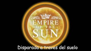 Empire Of The Sun Way To Go Maneras De