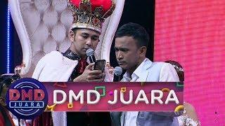 Video Disuruh Telfon Nagita Slavina, Raffi Ahmad Ketakutan - DMD Juara (26/9) download MP3, 3GP, MP4, WEBM, AVI, FLV November 2018