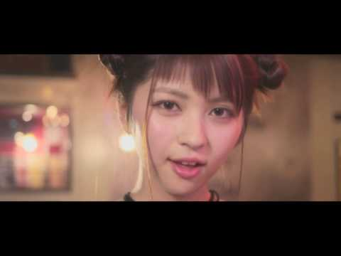 SIX LOUNGE - 最終兵器 GIRL(Official Music Video)