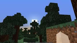 Как сделать машину времени в Minecraft PE! Без модов!