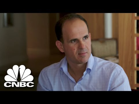 The Profit Top 5 Profitable Moments | The Profit | CNBC Prime