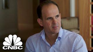 The Profit Top 5 Profitable Moments | The Profit | CNBC Prime