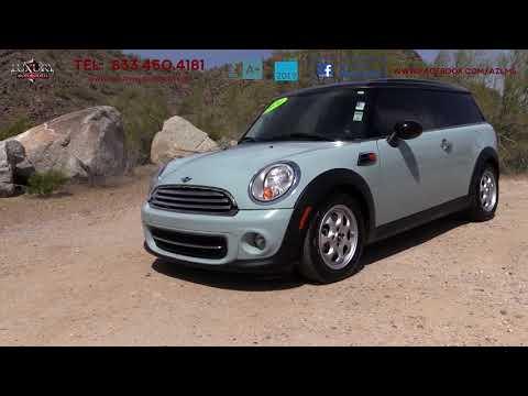 2014-mini-clubman-cooper-wagon---luxury-motorsports-(15038a)